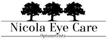 Nicola Eye Care, Optometrists